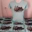 เสื้อกลุ่ม เสื้อรุ่น เสื้อทีม เสื้อโรงเรียน เสื้อแผนก เสื้อกีฬาสี thumbnail 51
