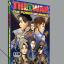EXO - Album Vol.4 Repackage [THE WAR: The Power of Music] แบบ Chinese Ver. + โปสเตอร์พร้อม thumbnail 1
