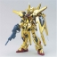 HG 1/144 Oowashi Akatsuki Gundam thumbnail 2