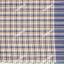 ผ้าขาวม้า TK102 น้ำเงิน (กว้าง 90ซม) thumbnail 2