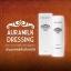 Hybeauty Aura Milk dressing ออร่า มิลล์ เดรสซิ่ง thumbnail 1