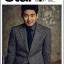 นิตยสาร At star1 2016.10 thumbnail 2