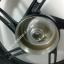 ล้อแม็ก หน้า - หลัง Honda PCX แท้ thumbnail 2