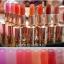 Bisous Bisous Allure of Baccarat Lipstick มาในแพกเกจดีไซน์ล้ำสุดหรูโทนสี Pink Gold ที่จะทำให้คุณเป็นที่จับตามองทุกครั้งที่หยิบขึ้นมาทา มีให้เลือก 8 สีสวยมากๆ thumbnail 1