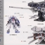 HGUC 1/144 RX-78-GP03-Dendrobium thumbnail 4