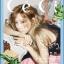 นิตยสารเกาหลี Ceci 2016.09 หน้าปกแทยอน ด้านในมี gfriend twice thumbnail 1