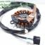 (Honda) ชุดฟินคอล์ย (ขดลวด) Honda PCX 150 i (ไฟหน้า LED ) แท้ thumbnail 4