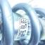 (Honda) โช้คอัพหลัง Honda CRF 250 L แท้(ตำหนิ) thumbnail 3