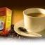 กาแฟลดน้ำหนัก มีเชฟ สำหรับคนรักกาแฟ ที่อยากผอมเพรียว thumbnail 1