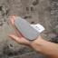 S427 **พร้อมส่ง** (ปลีก+ส่ง) ถุงเท้าคัทชู สีล้วน ไม่มีลาย มีซิลิโคนกันหลุด เนื้อถุงน่อง 4 สี เนื้อดี งานนำเข้า มี 12 คู่ต่อแพ็ค thumbnail 13
