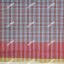 ผ้าขาวม้า TK139 แดงฟ้า thumbnail 2