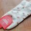 S145 **พร้อมส่ง** (ปลีก+ส่ง) ถุงเท้าแฟชั่นเกาหลี ข้อสั้น เนื้อดี งานนำเข้า(Made in China) thumbnail 2