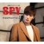 เพลงประกอบละคร ซีรีย์เกาหลี SPY O.S.T - KBS Drama (JYJ : Kim Jae Joong) โปสเตอร์พับ thumbnail 1