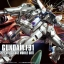 HGUC 1/144 Gundam F91 thumbnail 1