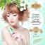 Beautelush Babyface DD cream SPF 50 PA +++ 30 g. บิวตี้ลัช ดีดี ครีม thumbnail 5