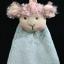Dolly Hand Towel (Sheep) thumbnail 1