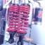 (X-1)โช้คอัพหลังคู่ YSS รุ่น G5 สำหรับ Yamaha X-1 สี ชุบ-แดง thumbnail 1