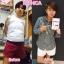 Monica โมนิก้า อาหารเสริมลดน้ำหนัก น็อกไขมัน thumbnail 14