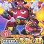 Giroro Robo Mk-II thumbnail 1