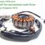 (Honda) ชุดฟินคอล์ย (ขดลวด) Honda PCX 150 i (ไฟหน้า LED ) แท้ thumbnail 7