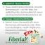 Verena Fiberlax เวอรีน่า ไฟเบอร์แล็กซ์ 10 ซอง ล้างสารพิษในลำไส้ กระตุ้นระบบขับถ่าย thumbnail 4