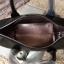 "CHARLES&KEITH CASUAL SHOPPER กระเป๋าสะพายรุ่นยอดนิยมดีไซน์สวยน่าใช้สไตล์ ""Longchamp"" thumbnail 5"