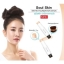 รองพื้น soulskin HD Professional Matte foundation stick 12 g. thumbnail 5