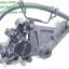 (Honda) ชุดปั๊มเบรคหลัง Honda Wave 125 และ Nice 125 แท้ thumbnail 4