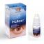 (ซื้อ3 ราคาพิเศษ) NATEAR น้ำตาเทียม 10 mL น้ำตาเทียมขวดเล็กชนิดพกพา ช่วยทำให้ตาชุ่มชื้น ไม่แสบเคือง thumbnail 1