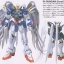 [PG] Wing Zero custom thumbnail 2