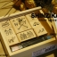 ชุดตัวปั้ม Shinzi Katoh + Inkpad