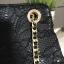CHARLES & KEITH Chain strap shoulder bag กระเป๋าลุคสวยเก๋ แอบเซ็กซี่เล็กด้วยการแต่งลูกไม้ thumbnail 8