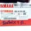 (Yamaha) ชุดฟินคอล์ย Yamaha X1-R แท้ thumbnail 2