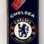 Chelseal Samsung Galaxy A8 case pvc thumbnail 2