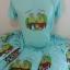 เสื้อกลุ่ม เสื้อรุ่น เสื้อทีม เสื้อโรงเรียน เสื้อแผนก เสื้อกีฬาสี thumbnail 46