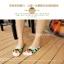 S181 **พร้อมส่ง** (ปลีก+ส่ง) ถุงเท้าคัทชู แฟชั่นเกาหลี มี 4 สี(แบบ) เนื้อดี งานนำเข้า(Made in China) thumbnail 14