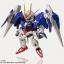 NXEDGE STYLE Gundam 00 Raiser (00 Gundam + 0 Raiser Set) thumbnail 1