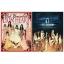 Girls' Generation - Album Vol.5 หน้าปก You Think และ หน้าปก Lion Heart สั่งพร้อมกัน thumbnail 1