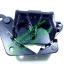 ชุดคาลิปเปอร์เบรคหน้า Yamaha R15 แท้ thumbnail 2