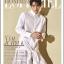 นิตยสาร L'OFFICIEL HOMMES KOREA 2016.11 หน้าปก นัมจูฮยอก thumbnail 1