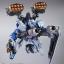 METAL BUILD Gundam Astray Blue Frame (Full Weapon Equipment) thumbnail 6