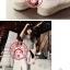 S280**พร้อมส่ง** (ปลีก+ส่ง) ถุงเท้าซ่อน ข้อเว้า ไซส์ชาย+หญิง มีซิลิโคนกันหลุด 12 คู่ต่อแพ็ค เนื้อดี งานนำเข้า(Made in China) thumbnail 11