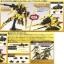 HGUC 1/144 MSN-001 Delta Gundam thumbnail 5