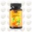 Auswelllife Vitamin C MAX 1200 mg ออสเวลไลฟ์ วิตามินซี แม็ก 1200 มิลลิกรัม thumbnail 1
