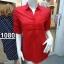 H1080 เสื้อแฟชั่น ผ้า cotton 100% thumbnail 1