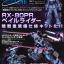 [P-Bandai] HGUC 1/144 RX-80PR Pale Rider [Heavy Equipment Ver] thumbnail 3