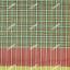 ผ้าขาวม้า TK112 แดงเขียว thumbnail 2