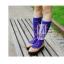 S250**พร้อมส่ง** (ปลีก+ส่ง) ถุงเท้าแฟชั่นเกาหลี ข้อยาว คละ 8 ลาย มี 12 คู่ต่อแพ็ค เนื้อดี งานนำเข้า(Made in China) thumbnail 18