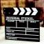 กระดานดำ-Movies   Size L