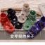 S493**พร้อมส่ง** (ปลีก+ส่ง) ถุงเท้าแฟชั่นเกาหลี ข้อยาว ลายแมว เนื้อดี งานนำเข้า(Made in china) thumbnail 6